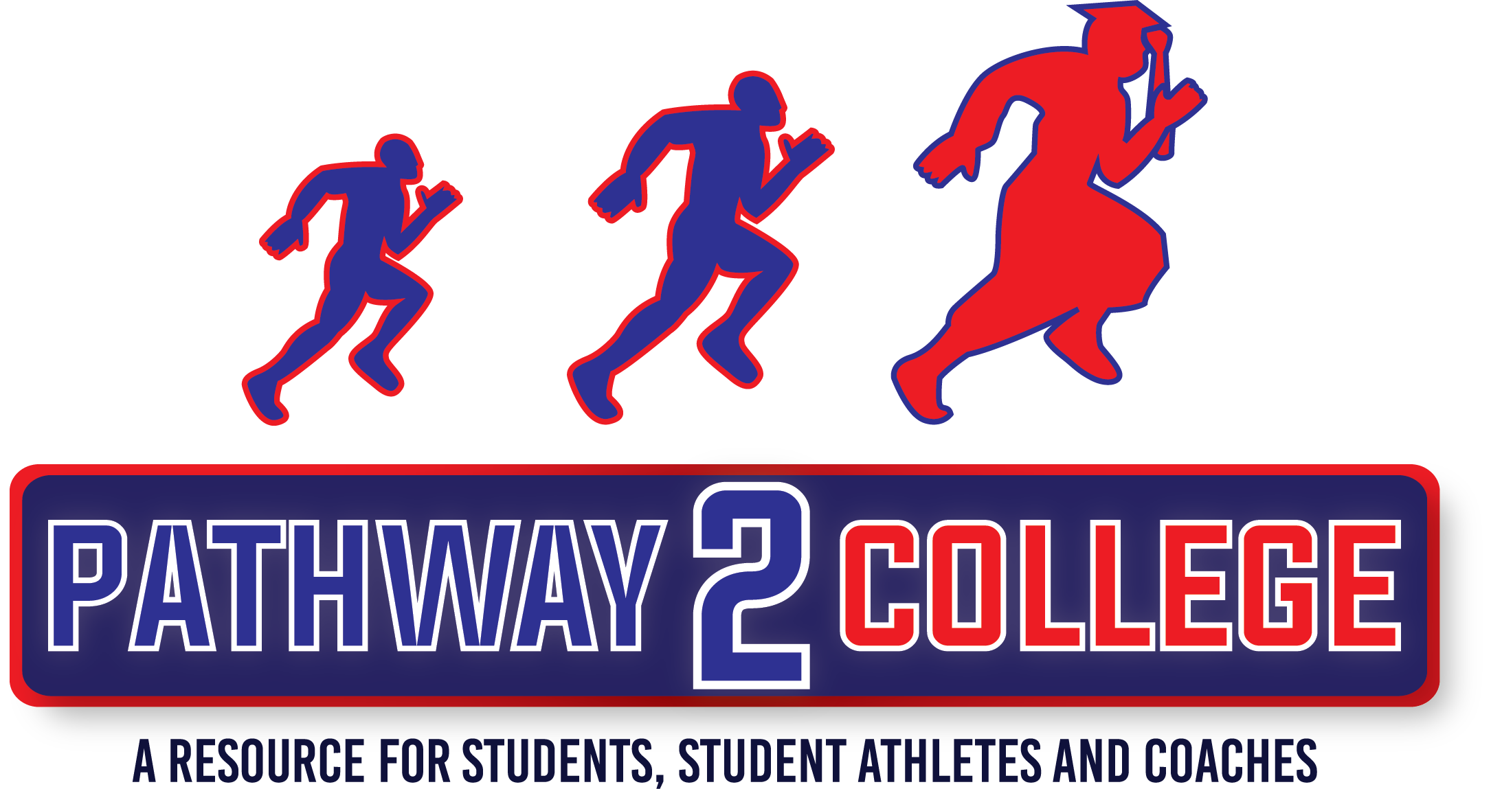 Pathway2College